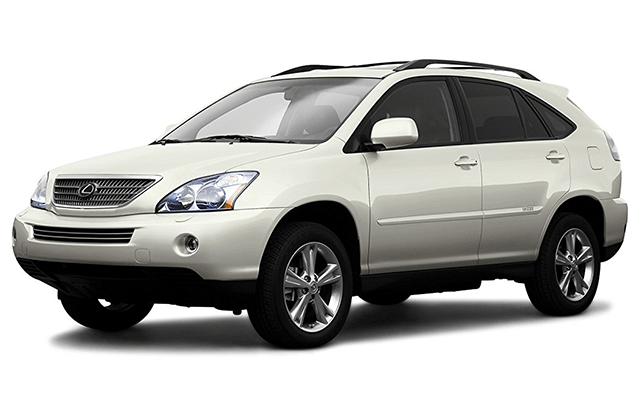 Shop Lexus RX 400H Hybrid Batteries