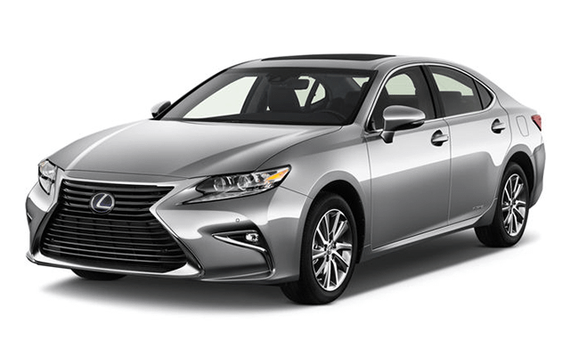 Shop Lexus ES 300H Hybrid Batteries