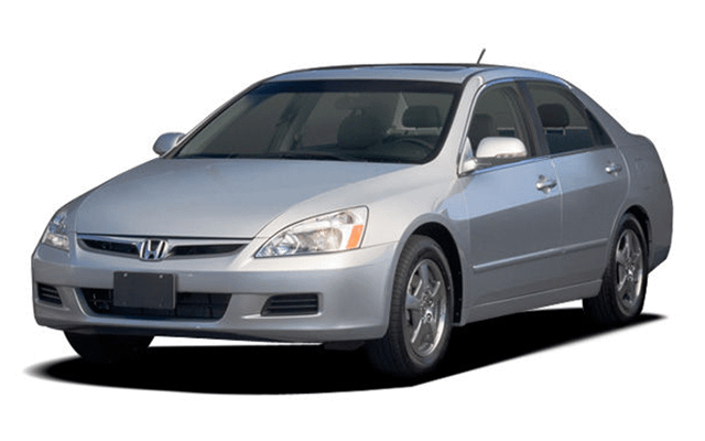 Shop Honda Accord Hybrid Battery