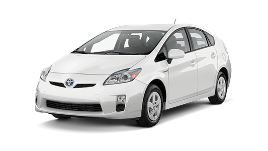 Shop Toyota Prius Hybrid Batteries