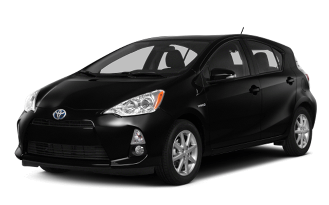 Shop Toyota Prius C Hybrid Batteries