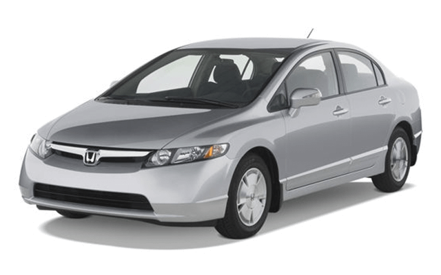Shop Honda Civic Hybrid Batteries