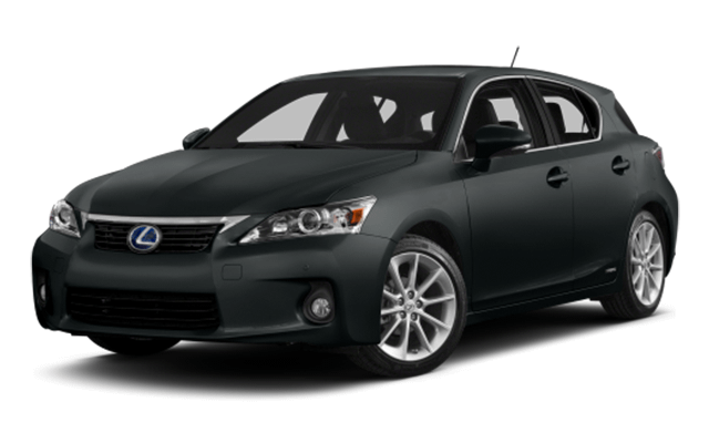 Shop Lexus CT 200H Hybrid Batteries