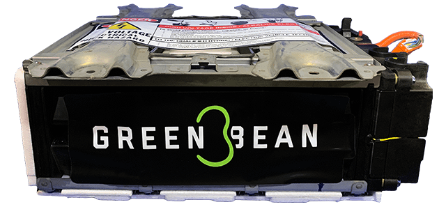 2006-2011 Honda Civic Hybrid Battery