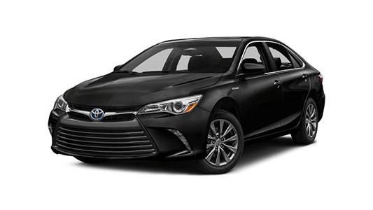 Camry Hybrid Battery Replacement