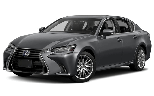 Shop Lexus GS 450H Hybrid Batteries