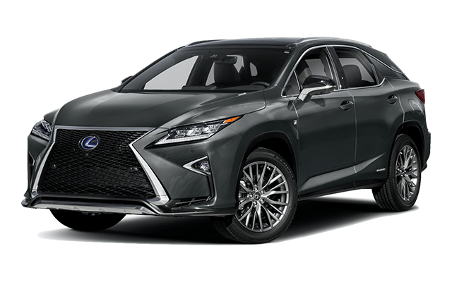Shop Lexus RX 450H Hybrid Batteries
